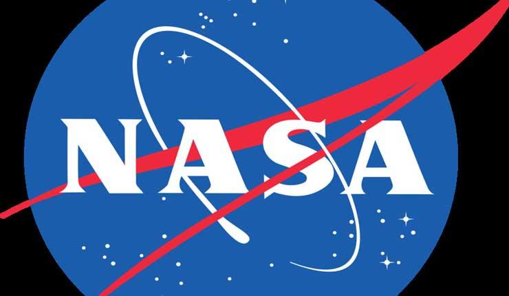 Nasa, Ciencia, Paracaídas, Marte,