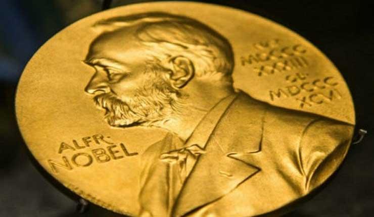 Los Nobel de 2018 comienzan el lunes sin premio de Literatura