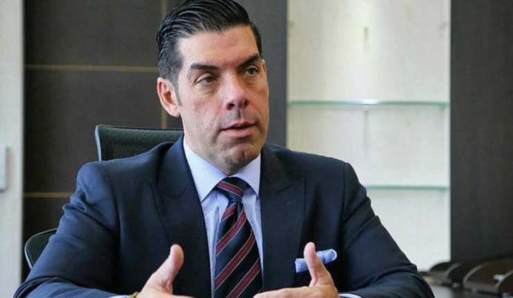 Raúl Ledesma: Moreno atrasó el cumplimiento de las ofertas de campaña