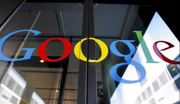 Google propone soluciones para evitar nuevas multas de la UE por Android
