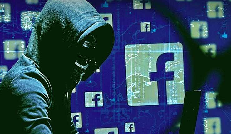 Hackers accedieron a los datos de 29 millones de usuarios de Facebook