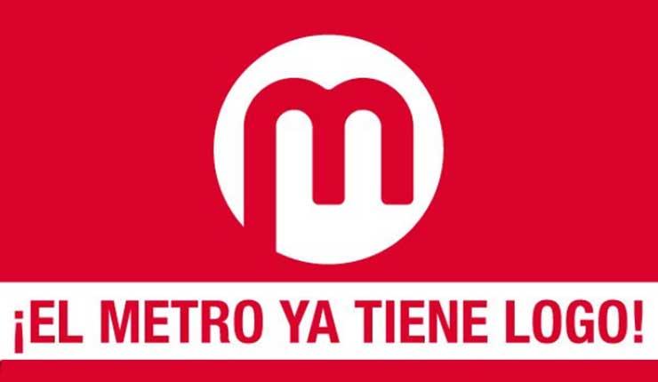 Agencia ganadora del concurso Ponle el logo al Metro de Quito, deberá registrar logo en Senadi