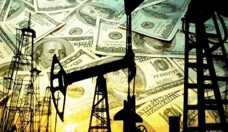 Barril de crudo podría llegar a 100 dólares a fines de 2018