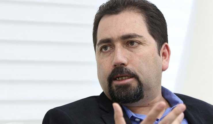 Ramiro Rivadeneira, exdefensor del Pueblo demanda a Ecuador ante CIDH