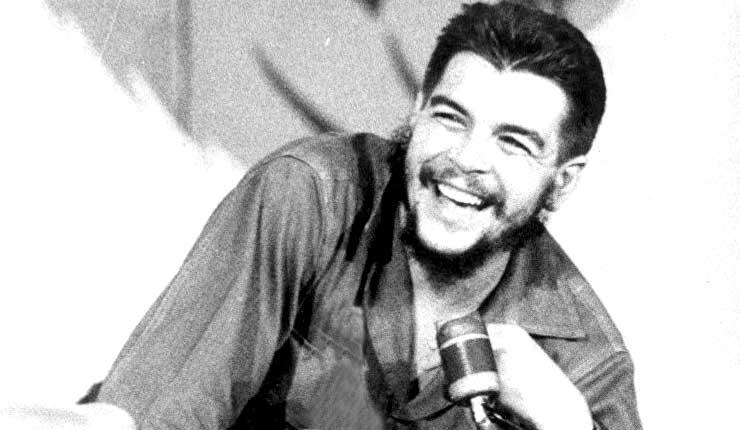 Radio Rebelde, la emisora clandestina que fundó el Che Guevara en Cuba
