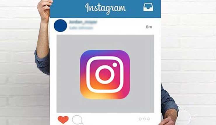 """Instagram rastreará """"seguidores"""" y """"me gusta"""" falsos"""