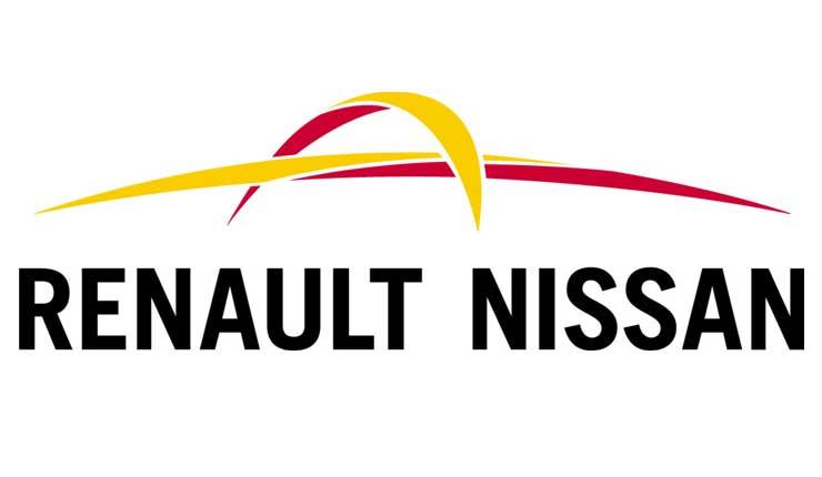Francia y Japón confirman su apoyo a la alianza Renault-Nissan tras cese de Ghosn