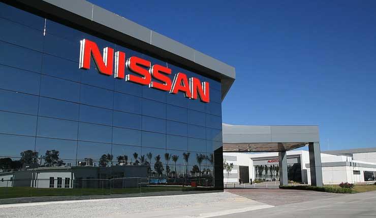 Nissan, en el punto de mira de la justicia japonesa