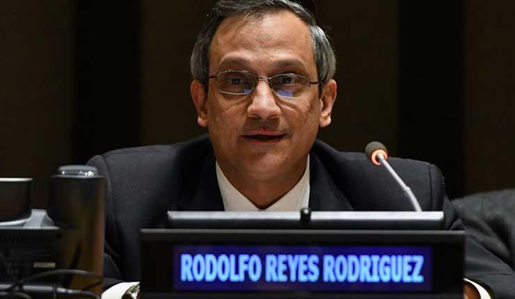 Cuba mira a soluciones de la UE para esquivar sanciones de EE.UU contra Irán