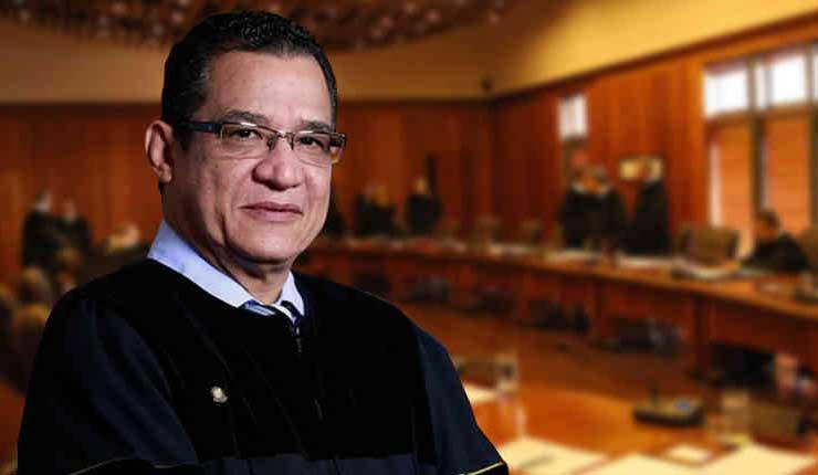 Colombia: quitan inmunidad a juez supremo por corrupción