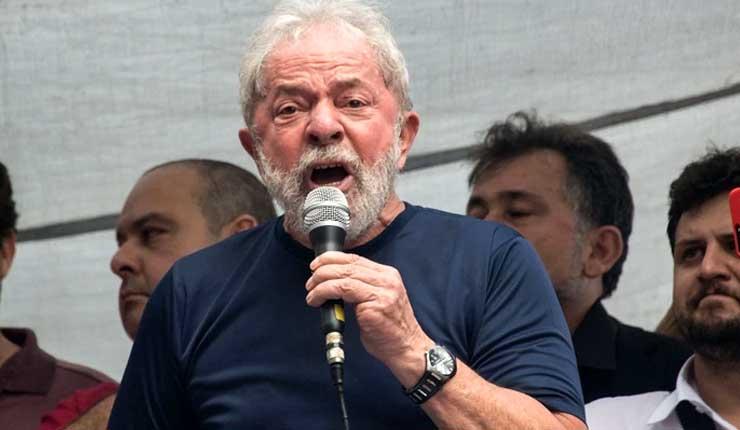 Fiscalía de Brasil pide que Lula sea condenado en nuevo juicio por corrupción