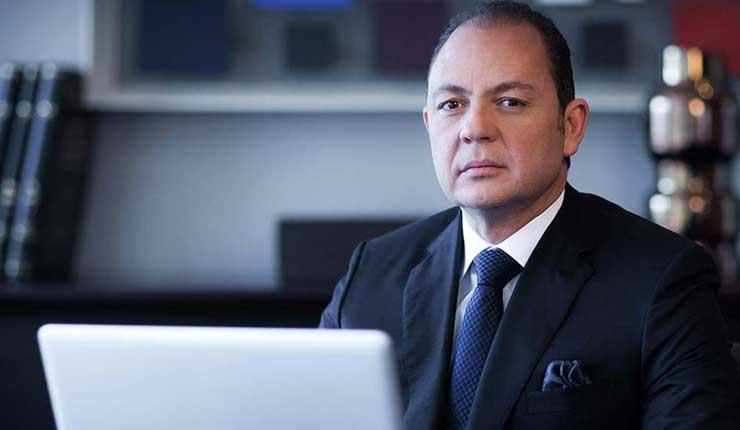 EEUU impone sanciones contra magnate de TV venezolano