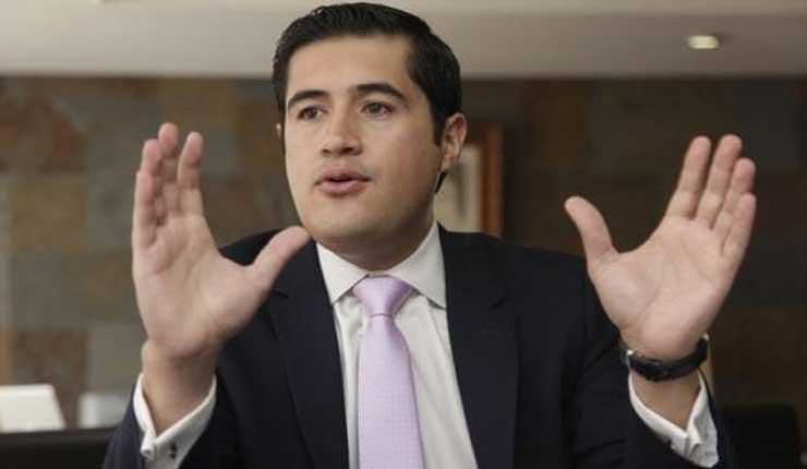 Gobierno de Moreno afirma reducción del gasto público, los informes dicen lo contrario