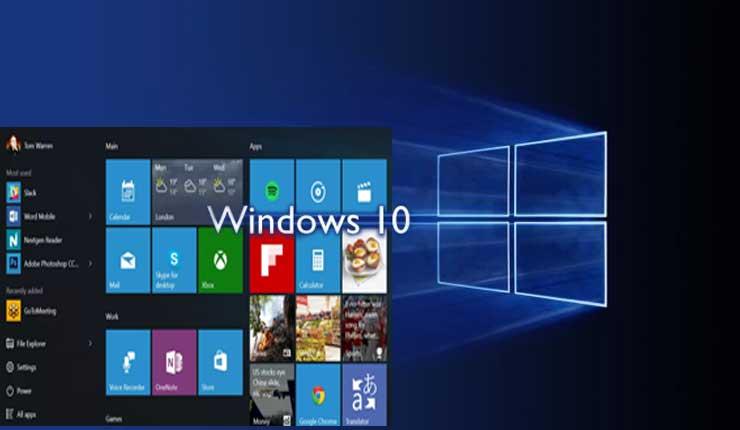 ¿Cómo puedes actualizar el sistema a Windows 10 y cuánto cuesta?