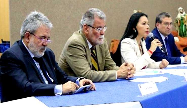 CNE niega pautaje de candidatos en medios digitales