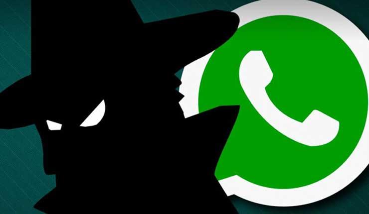 Nuevo virus amenaza a usuarios de WhatsApp en América Latina