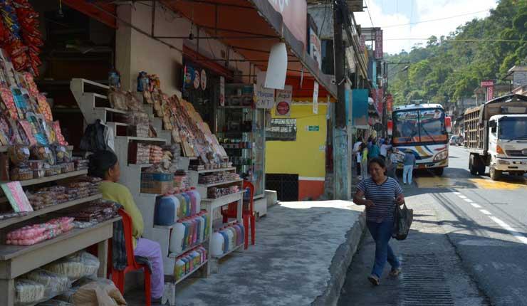 Alluriquin, Santo Domingo,