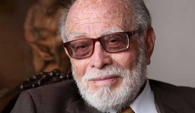 Julio Cesar Trujillo, Lenin Moreno, Política,