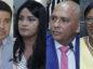 CPCCS, Asamblea Nacional, Politica, Ecuador,