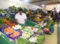 Comerciantes, Santo Domingo, Premios,