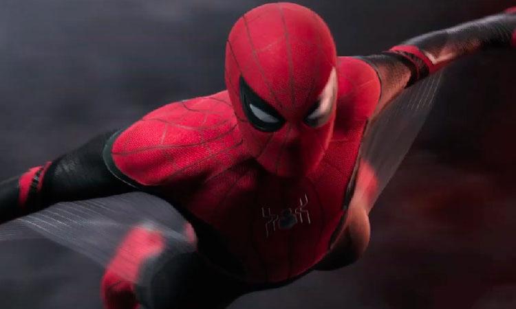 Spider-man, Pelicula, Cine, Entretenimiento,