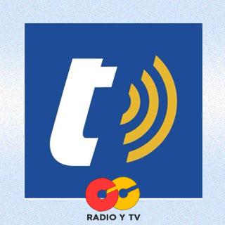 Radio La Voz del Tomebamba
