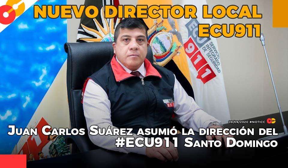 Juan Carlos Suárez