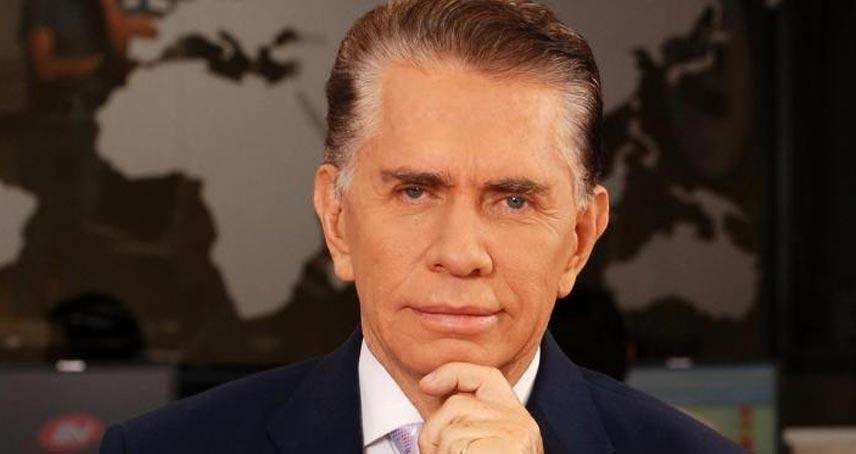 Alfonso Espinoza